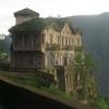 7 latin-amerikai szellemjárta ház, amitől garantáltan kiráz a hideg