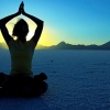 7 lépés az egészséges életmódhoz