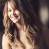 7 millió dolláros leánylakást vásárolt Jennifer Lawrence