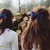 7 ok, amiért túl gyorsan zsírosodik a hajad
