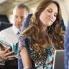 7 tipp az ideális repülőúthoz