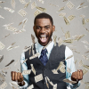 7 történet arról, hogyan változott meg a lottónyertesek élete