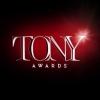 70. alkalommal adták át a Tony-díjakat
