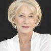 Szexszimbólumnak kiáltották ki a 71 éves Helen Mirrent