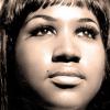 76 évesen elhunyt a soul királynője, Aretha Franklin