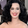 8 dal, amiről nem tudtad, hogy Katy Perry írta