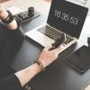 8 dolog, ami csökkentheti a munkabeli hatékonyságodat