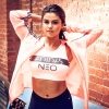 8 dolog, amit nem tudtál Selena Gomezről