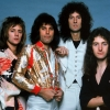 8 érdekesség a Queenről