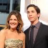 8 évvel szakításuk isután ismét Justin Longgal randizik Drew Barrymore
