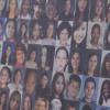 8 rejtélyes eltűnés, ami még a nyomozókon is kifogott