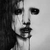Nyolc hátborzongató, kísértetjárta festmény és története
