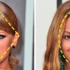 8 hihetetlen dolog, amit elárul rólad a külsőd