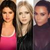 8 híresség, aki súlyos betegséggel küzd