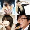 8 dél-koreai híresség, akik saját kezűleg vetettek véget életüknek