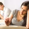 8 ok, ami észrevétlenül teszi tönkre a párkapcsolatodat