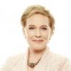 80 éves lett a musicalek királynője, Julie Andrews