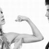 9 dolog, amiben a nők jobbak a férfiaknál