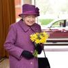 9 dolog, amit nem tudtál a királynőről