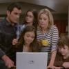 9 érdekesség a Modern család színészeiről