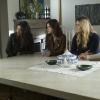 9 érdekesség a Pretty Little Liars utolsó 10 epizódjáról