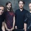 9 érdekesség, amit nem tudtál az Imagine Dragons zenekarról