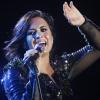 9 érdekesség Demi Lovato jövő héten debütáló daláról