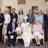 9 kissé fura szabály, amit a brit királyi család tagjainak kötelező betartaniuk