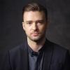 9 meglepő tény, amit nem tudtál Justin Timberlake-ről