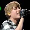 9 millió dollárra perelik Justin Biebert