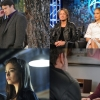 9 sorozat, ami 2016-ban ért véget