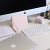 9 tipp ahhoz, hogy produktívabb légy