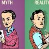 9 történelmi mítosz, amit nem szabad elhinnünk