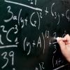 9 zseniális matektrükk, amit nem tanítanak az iskolában, pedig hasznos lenne