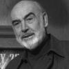 90 éves korában elhunyt Sean Connery