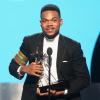 90 fiatalt szállítottak kórházba Chance the Rapper pénteki fellépése után