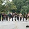 90 perces résszel zárul a The Walking Dead 5. évada