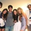 90210: Amit a folytatásról tudni kell