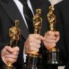 92 év alatt egy nő vihette haza a legjobb rendezőnek járó Oscar-díjat, idén egy sem fogja