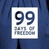 99 nap a Facebook nélkül — bevállalod?