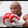 A tíz legjobban kereső sportoló 2011 és 2012 között