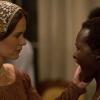 A 12 év rabszolgaság tarolt az Independent Spirit Awardson