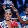 A 20 éves Miss USA lett az idei Miss Universe