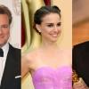 BAFTA 2011: A király beszéde hét díjat nyert