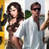 A 2018-as Oscar-jelölések figyelmen kívül hagyott legnagyobb nevei
