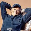 A 80. születésnapját ünneplő Terence Hill üzent a rajongóknak