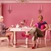 Így élne Barbie és Ken a valóságban