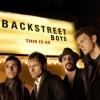 A Backstreet Boys új albummal készül