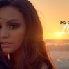 A barátságról énekel Cher Lloyd