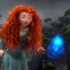 A Merida, a bátor eltér a többi Pixar-mesétől